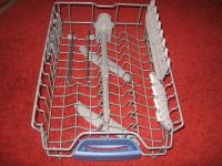Dishwasher Upper Slimline Basket