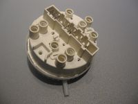 Washing Machine Pressure Switch